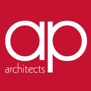 aparchitects.net